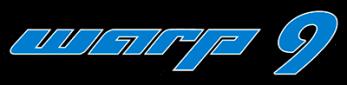 2015-logo-transparent