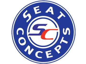 logo.2015.seat-concepts
