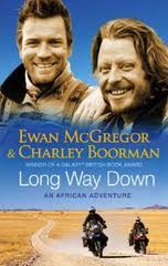 Long Way Down - Wikipedia
